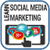 Learn Social Media Marketing app for free