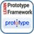 Learn Prototype icon