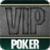 Vip Texas Poker app for free