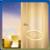New Door Screen Lock 2016 app for free