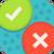 True - False Quiz World app for free