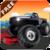 Monster Truck Weel icon