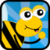 Honeybee Hijinks icon