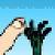 FingerPlants icon