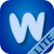 Wordgenuity Lite app for free