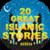 20 Great Islamic Stories  icon