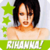 Sexy Rihanna Pictures for Android icon