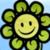 Go  Flower  Grow icon