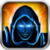 Spellstorm app for free