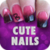 How to Do Your Own Cute Nails Free app for free