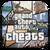 Best GTA 5 Cheats icon