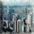 Hong Kong - Wallpaper HD icon