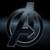 Avengers Live Wallpaper icon