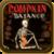 Pumpkin Balance_J2ME icon