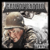 Call Of Battle Pro_ icon