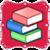 kamus Semua Bahasa Dunia app for free