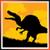 New Dinosaur Sounds icon