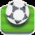 Best Goal Keeper app for free