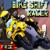 Bike Shift Racer icon