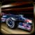 Formula Racing Reborn icon