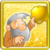 Gold Miner 2016 app for free