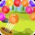 Bubble Shooter 2016 icon