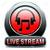 LiveStream_Radi icon