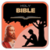 HOLY BIBLE Books icon