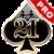 Live BlackJack Pro 21 app for free