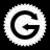 Grallery app for free