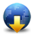 jRemote icon