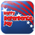 Happy Indepedence Day app for free