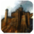 Dragon Island BlueTD app for free