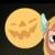 Devilish Trick icon