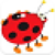 Hard Beetle Game app for free