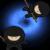 Ninja Boys Live Wallpaper icon
