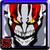 Bleach Hollow Ichigo Bankai app for free