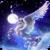Pegasus Flying Live Wallpaper app for free