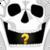 Human Bones Quiz app for free