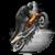 Stunt Mania v1 icon