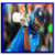 Famous Cricket Players Styles app for free