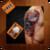 Tattoo Photo Editor app for free