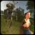 Mushroom Beast Simulation 3D icon