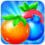 Fruit Candy Bar app for free