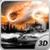 Apocalypse 3D LWP app for free