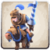 Clash Royale Attack and Defence app for free