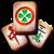 Ancient Mahjong app for free