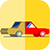 Car Racing Extreme app for free