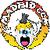 MadBid Application app for free