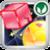 BlockRush app for free